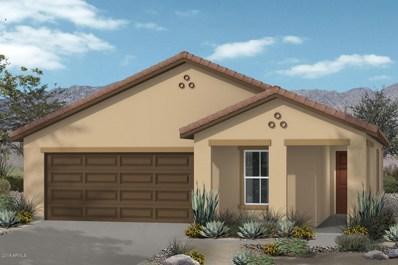 40750 W Tamara Lane, Maricopa, AZ 85138 - MLS#: 5769550