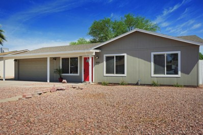 808 W Apollo Avenue, Tempe, AZ 85283 - MLS#: 5769551