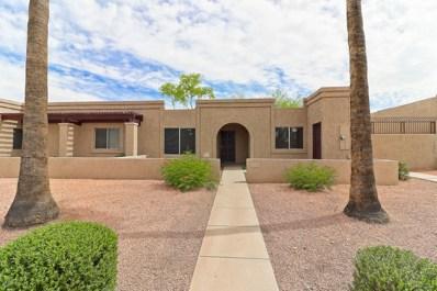 2128 W Yukon Drive, Phoenix, AZ 85027 - MLS#: 5769553
