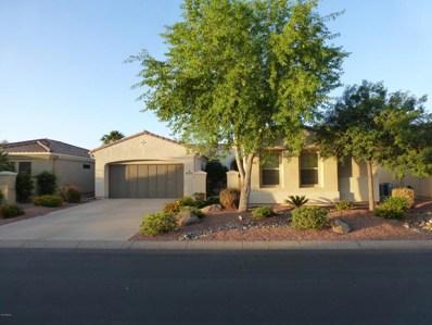 13705 W Figueroa Drive, Sun City West, AZ 85375 - MLS#: 5769562