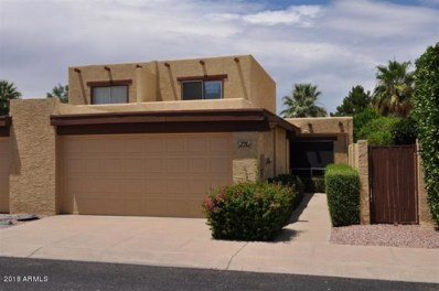226 W Tainter Drive, Litchfield Park, AZ 85340 - MLS#: 5769565