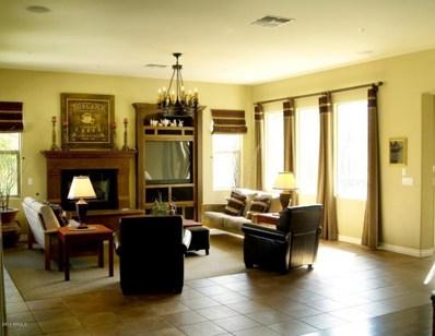 9668 E Buteo Drive, Scottsdale, AZ 85255 - MLS#: 5769574