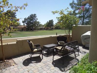 3049 E Rose Lane, Phoenix, AZ 85016 - MLS#: 5769577