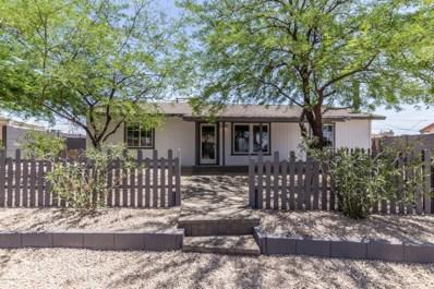 441 N 111TH Way, Mesa, AZ 85207 - MLS#: 5769581