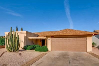 819 S 76TH Place, Mesa, AZ 85208 - MLS#: 5769599