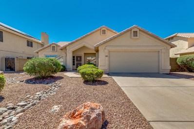 4101 E Encinas Avenue, Gilbert, AZ 85234 - MLS#: 5769609