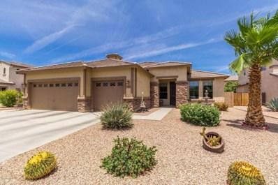 1468 E Anna Drive, Casa Grande, AZ 85122 - MLS#: 5769618