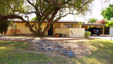 6750 N 13TH Street, Phoenix, AZ 85014 - MLS#: 5769621