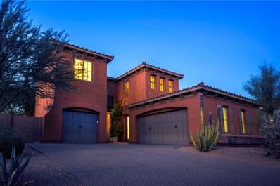 3974 E Sandpiper Drive, Phoenix, AZ 85050 - MLS#: 5769632
