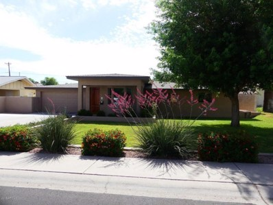 4330 N 30TH Street, Phoenix, AZ 85016 - MLS#: 5769645