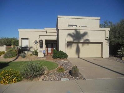 16210 N 67TH Street, Scottsdale, AZ 85254 - MLS#: 5769651