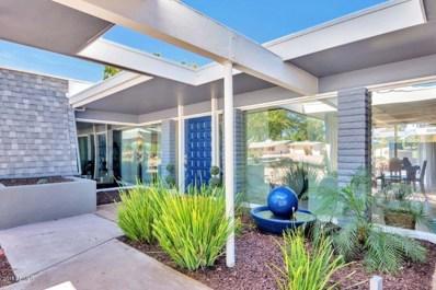 543 W Tam Oshanter Drive, Phoenix, AZ 85023 - MLS#: 5769653