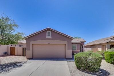10045 E Keats Avenue, Mesa, AZ 85209 - MLS#: 5769655