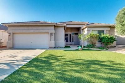 8548 E Neville Avenue, Mesa, AZ 85209 - MLS#: 5769680