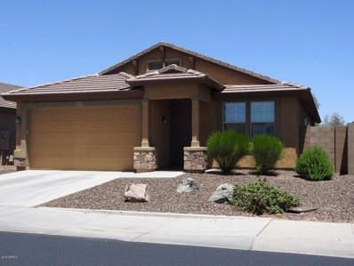 11832 W Donald Drive, Sun City, AZ 85373 - MLS#: 5769682