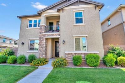 1010 S Storment Lane, Gilbert, AZ 85296 - MLS#: 5769689