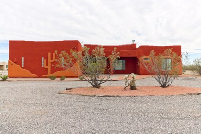 31314 N 224TH Drive, Wittmann, AZ 85361 - MLS#: 5769701