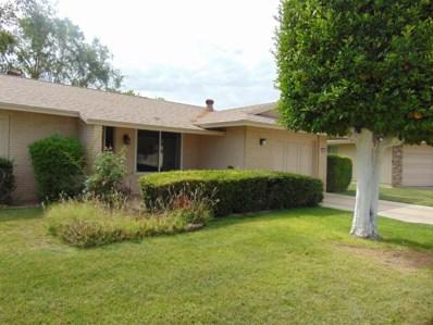 9630 N 110TH Avenue, Sun City, AZ 85351 - MLS#: 5769715
