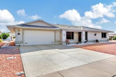 9318 W Willowbrook Drive, Sun City, AZ 85373 - MLS#: 5769720