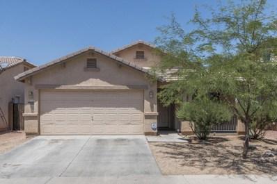 9122 W Payson Road, Tolleson, AZ 85353 - MLS#: 5769724