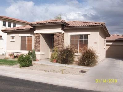 5158 W Poinsettia Drive, Glendale, AZ 85304 - MLS#: 5769726