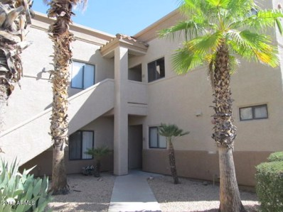 10401 N Saguaro Boulevard Unit 238, Fountain Hills, AZ 85268 - MLS#: 5769738