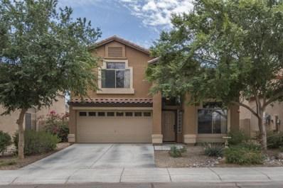 12533 W Colter Street, Litchfield Park, AZ 85340 - MLS#: 5769767