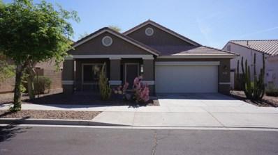 1359 S 173RD Lane, Goodyear, AZ 85338 - MLS#: 5769768