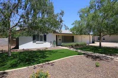 1416 E Mulberry Street, Phoenix, AZ 85014 - MLS#: 5769769