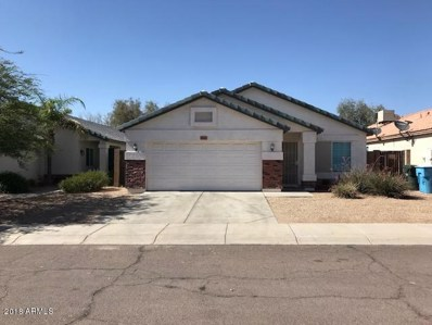 3006 W Matthew Drive, Phoenix, AZ 85027 - MLS#: 5769773