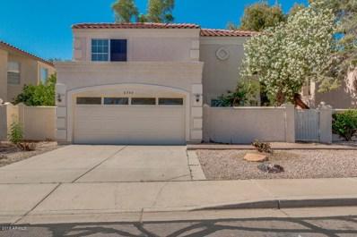 6752 W Morrow Drive, Glendale, AZ 85308 - MLS#: 5769777