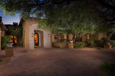 6116 N 38th Place, Paradise Valley, AZ 85253 - MLS#: 5769779