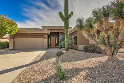 15443 E Acacia Way, Fountain Hills, AZ 85268 - MLS#: 5769780