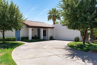 1233 E Solano Drive, Phoenix, AZ 85014 - MLS#: 5769782