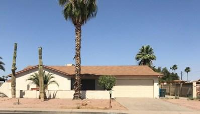 10633 S 44TH Street, Phoenix, AZ 85044 - MLS#: 5769786