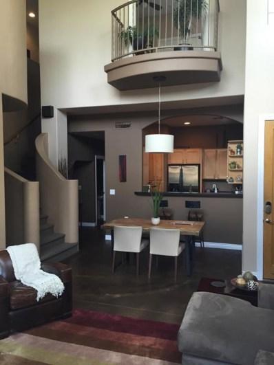 14450 N Thompson Peak Parkway Unit 118, Scottsdale, AZ 85260 - MLS#: 5769800
