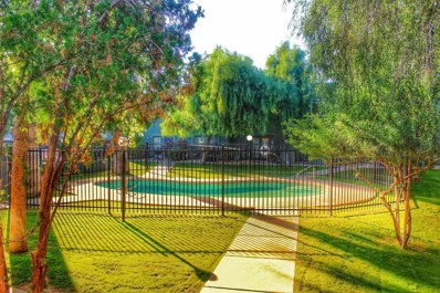 122 S Hardy Drive Unit 51, Tempe, AZ 85281 - MLS#: 5769802