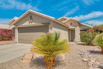 2120 E Donald Drive, Phoenix, AZ 85024 - MLS#: 5769816