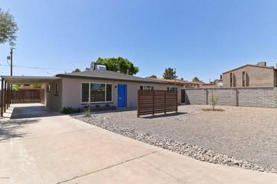 4628 N 11th Street, Phoenix, AZ 85014 - MLS#: 5769817