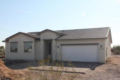 29640 N 163RD Avenue, Surprise, AZ 85387 - MLS#: 5769819