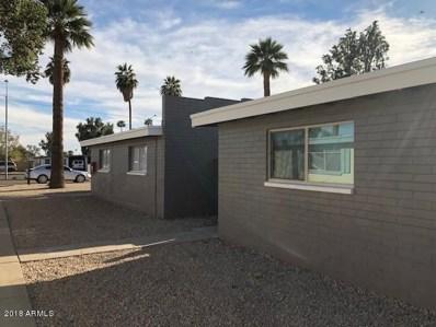 3746 W Dunlap Avenue Unit E1, Phoenix, AZ 85051 - MLS#: 5769829