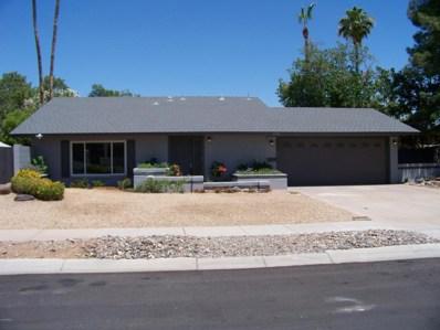 3732 E Garden Drive, Phoenix, AZ 85028 - MLS#: 5769836