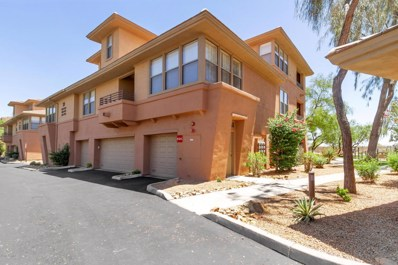 19777 N 76TH Street Unit 2329, Scottsdale, AZ 85255 - MLS#: 5769837