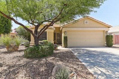 8925 W Quail Avenue, Peoria, AZ 85382 - MLS#: 5769838