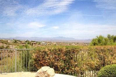 14879 E Crestview Court, Fountain Hills, AZ 85268 - MLS#: 5769850