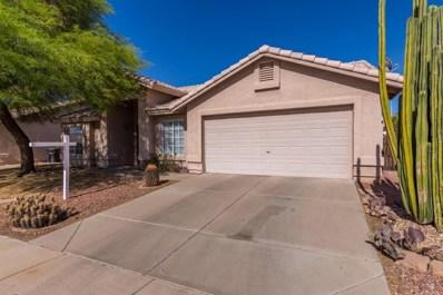 1183 S Anvil Place, Chandler, AZ 85286 - MLS#: 5769872