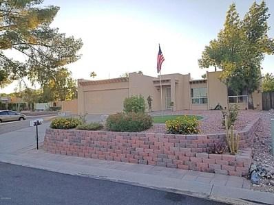 17006 E Calaveras Avenue, Fountain Hills, AZ 85268 - MLS#: 5769886