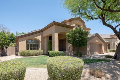 6408 E Montreal Place, Scottsdale, AZ 85254 - MLS#: 5769890