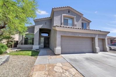 1520 W Saragosa Street, Chandler, AZ 85224 - MLS#: 5769901