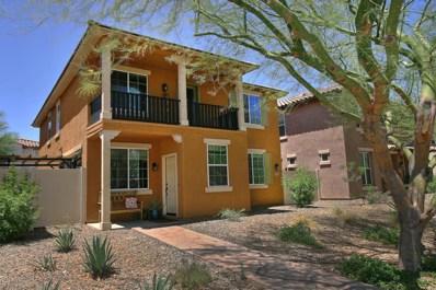 29055 N 124TH Drive, Peoria, AZ 85383 - MLS#: 5769904